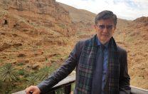 Mircea Dumitru protestează prin demisie