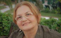 """Mihaela Miroiu critică sistemul de educație: """"Copiii sunt, în genere, mașini de dat examene"""""""