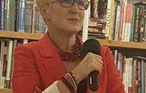 """Simona Tivadar: """"Alimentația noastră și a copiilor pendulează între isterie și abandon"""""""