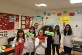 Little London International Academy – Gimnaziu
