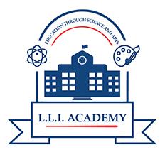 Little London International Academy angajează profesori de matematică, educație tehnologică și informatică