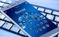 """""""Prietenii"""" de pe rețelele sociale"""