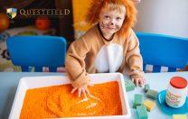 Questfield – Nursery/Creșă