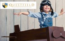 Questfield – Preschool/Grădiniță
