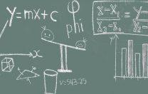Proba de matematică din concursul Comper, devansată de închiderea școlilor