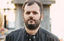 """Radu Vancu: """"Poate că e nevoie ca libertatea să se învețe mai întâi de către adolescenți și abia apoi o vom exporta cu succes către instituțiile de educație pentru maturi"""""""