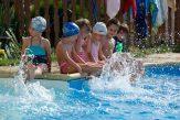 Questfield – Școala de vară
