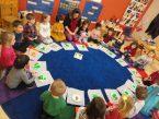 Cum recunoașteți o școală Montessori