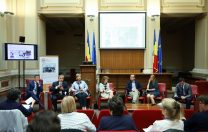 "UNICEF România: ""Educația este o investiție"""