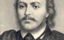 """Gheorghe Lazăr, profesorul """"particular"""" care a schimbat învățământul românesc"""