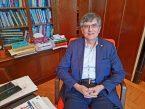 """Mircea Dumitru: """"Valoarea unui sistem e dată de medie, nu de vârfuri"""" (partea I)"""