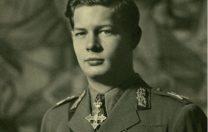 Bacalaureatul regal: cum a dat examenul maturității Regele Mihai