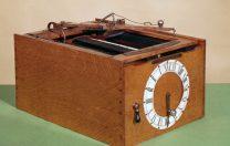 """23 iulie 1829: """"Părintele"""" mașinii de scris își patentează invenția"""
