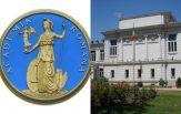 """Academia Română, poziție controversată: """"Educația parentală, împotriva familiei tradiționale"""""""