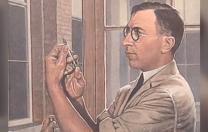 27 iulie 1921: Insulina este izolată