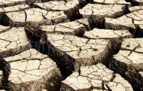 5 iulie 2017: Un studiu publicat în revista Science Advances a arătat că sensibilitatea climatică este mai mare decât s-a crezut inițial