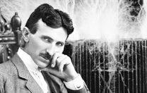 6 lucruri mai puțin cunoscute despre Nikola Tesla