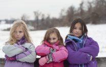 Educație și în vacanță? Cum gestionăm timpul liber al copiilor