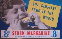 15 iulie 1869: Hippolyte Mège-Mouriès patentează margarina
