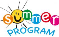 Programul de vară la King George Academy