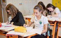 Liceul Internațional IOANID prelungește termenul de depunere a dosarelor pentru bursă