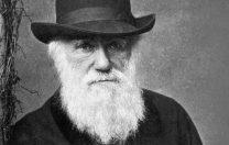 30 august 1831: Charles Darwin acceptă să fie naturalist pe Beagle