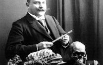 26 august 1909: Este descoperit Omul din Cro-Magnon