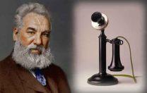 4 august 1922: Ziua în care telefoanele din America au tăcut
