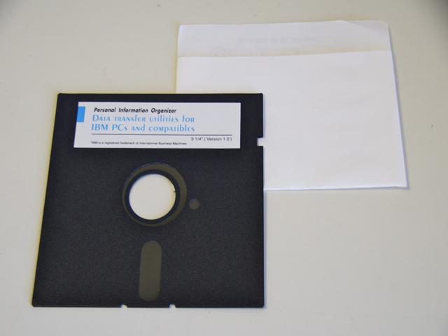 """floppy disk 5,25"""""""