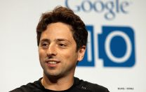 21 august 1973: se naște Sergey Brin, cofondatorul Google