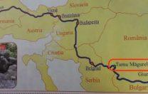 Manualul de Geografie cu greșeli va fi tipărit din nou