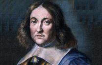 17 august 1601: Se naște matematicianul Pierre de Fermat