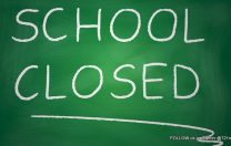 Prefectul de Bihor cere suspendarea cursurilor școlare pentru Referendumul de pe 6-7 octombrie