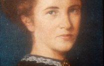 28 septembrie 1865: Prima femeie primește licență de medic în Marea Britanie
