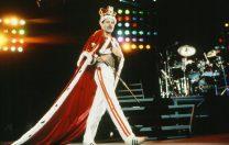 """5 septembrie 1946: Se naște Freddie Mercury, """"Vocea"""" care i-a fascinat și pe oamenii de știință"""