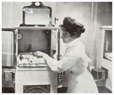 asistenta maternala
