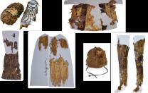 """19 septembrie 1991: Este descoperit Ötzi, """"Omul Ghețurilor"""""""