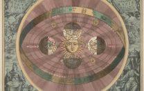 11 septembrie 1822: Biserica Catolică acceptă că Pământul se rotește în jurul Soarelui