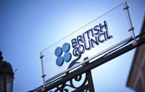 British Council: Colaborarea cu Ministerul Educației continuă