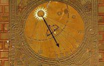 2 septembrie 1752: Coroana Britanică adoptă calendarul gregorian