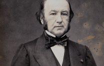 24 septembrie 1855: Este anunțată descoperirea glicogenului