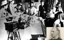 16 septembrie 1884: Cocaina, folosită ca anestezic