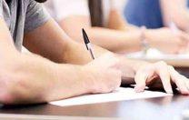 Aproape 90% dintre cadrele didactice înscrise la Titularizare sunt din promoțiile anterioare
