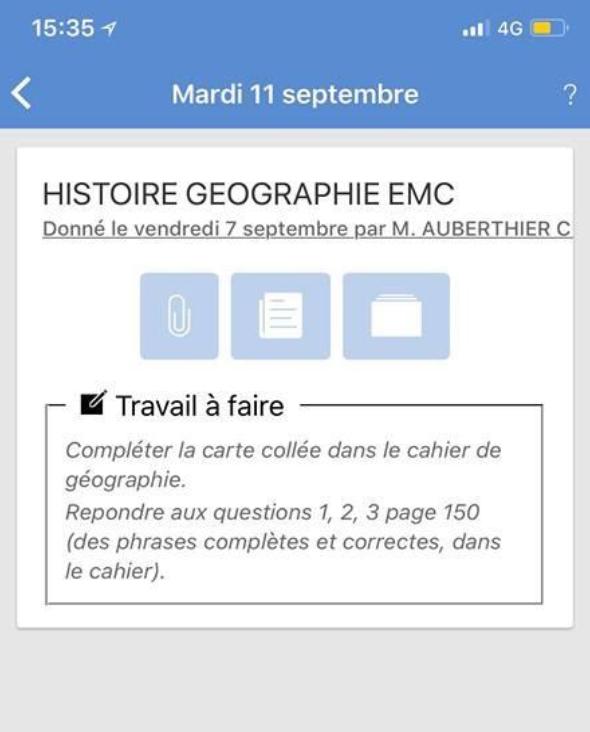 școala Franța