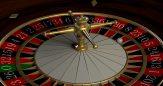 """""""Furați bani de la prieteni"""", sunt îndemnați minorii. Cazinourile pentru copii, noul trend iresponsabil pe internet"""