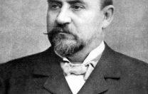 15 septembrie 1885: Zaharina este patentată