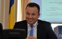 Liviu Marian Pop, singurul reprezentant PSD interesat de Ministerul Educației