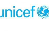UNICEF, îngrijorată de pliantele antivaccinare cu sigle false