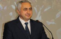 BREAKING NEWS Ministrul Educației și-a dat demisia