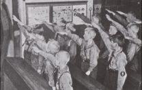 Elev evreu, într-o școală nazistă. Povestea lui Rabbi Jacob G. Wiener